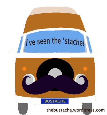 I've_seen_the_Stache